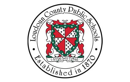 Loudoun County Public Schools / Overview
