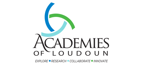 Image result for The Academies of loudoun