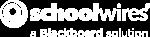 Schoolwires Logo