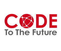 Code to the Future