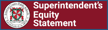 Superintendent's Equity Statement