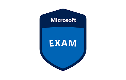 Microsoft Exam Champion