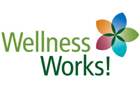 Wellness Works! Magazine