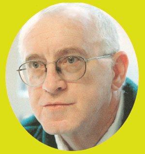 Kenneth W. Culbert