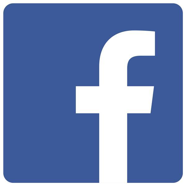 Monroe Facebook