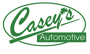 Casey's Automotive logo