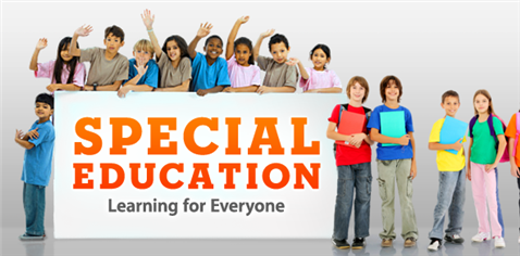 Is Special Education In Trouble >> Special Education Advisory Committee Seac Overview