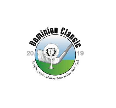 Dominion Classic Golf Tournament