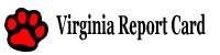 VA Report Card