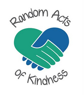 Random Acts Of Kindness  Random%20Acts%20of%20Kindness