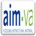 AIM-VA icon