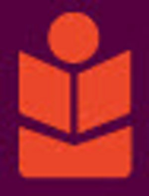 Book Builder logo