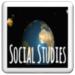Go Social Studies Go logo