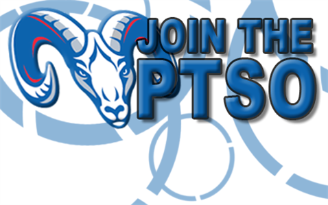 Join PTSO!