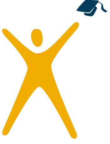 Photo: AVID logo