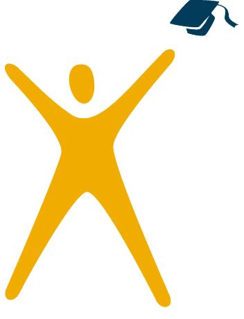 Phot AVID Logo
