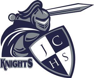 JCHS Knights