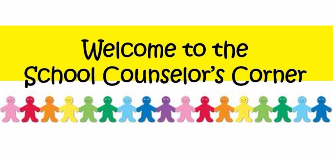 School Counseling / School Counseling Program