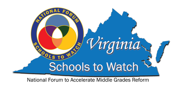 Virginia Schools to Watch