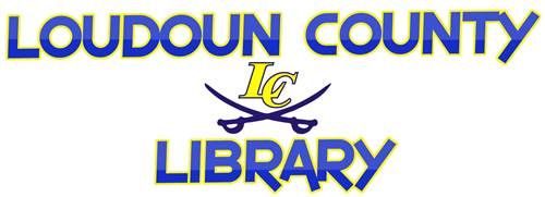 LCHS Library