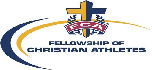 HHS FCA