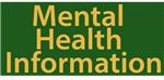 DCS Mental Health Info