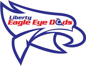 Eagle Eye Dad Logo