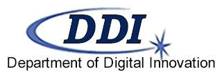 Department of Digital Innovation