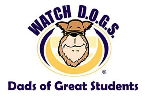 Image result for watch dog dads
