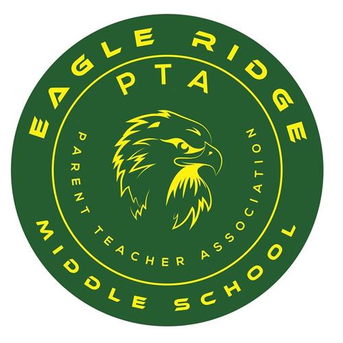 Eagle Ridge MS Meeting Recording Archive
