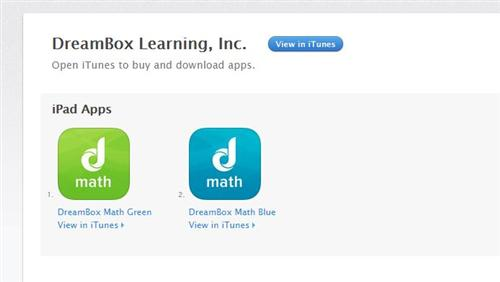 Image result for dreambox app