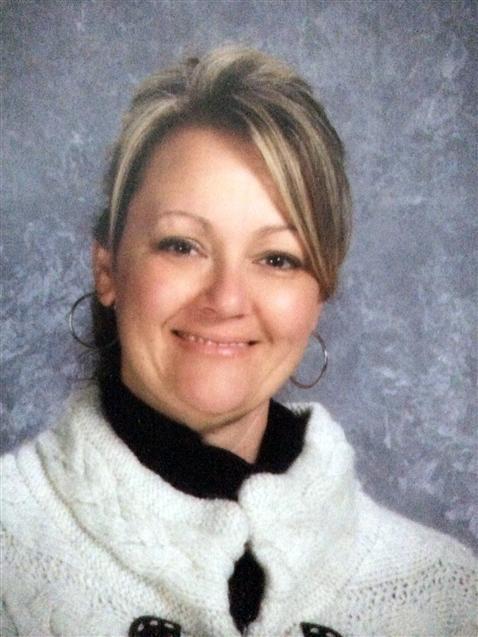 Mrs. Denise Kling