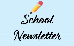 FWS Weekly Newsletters
