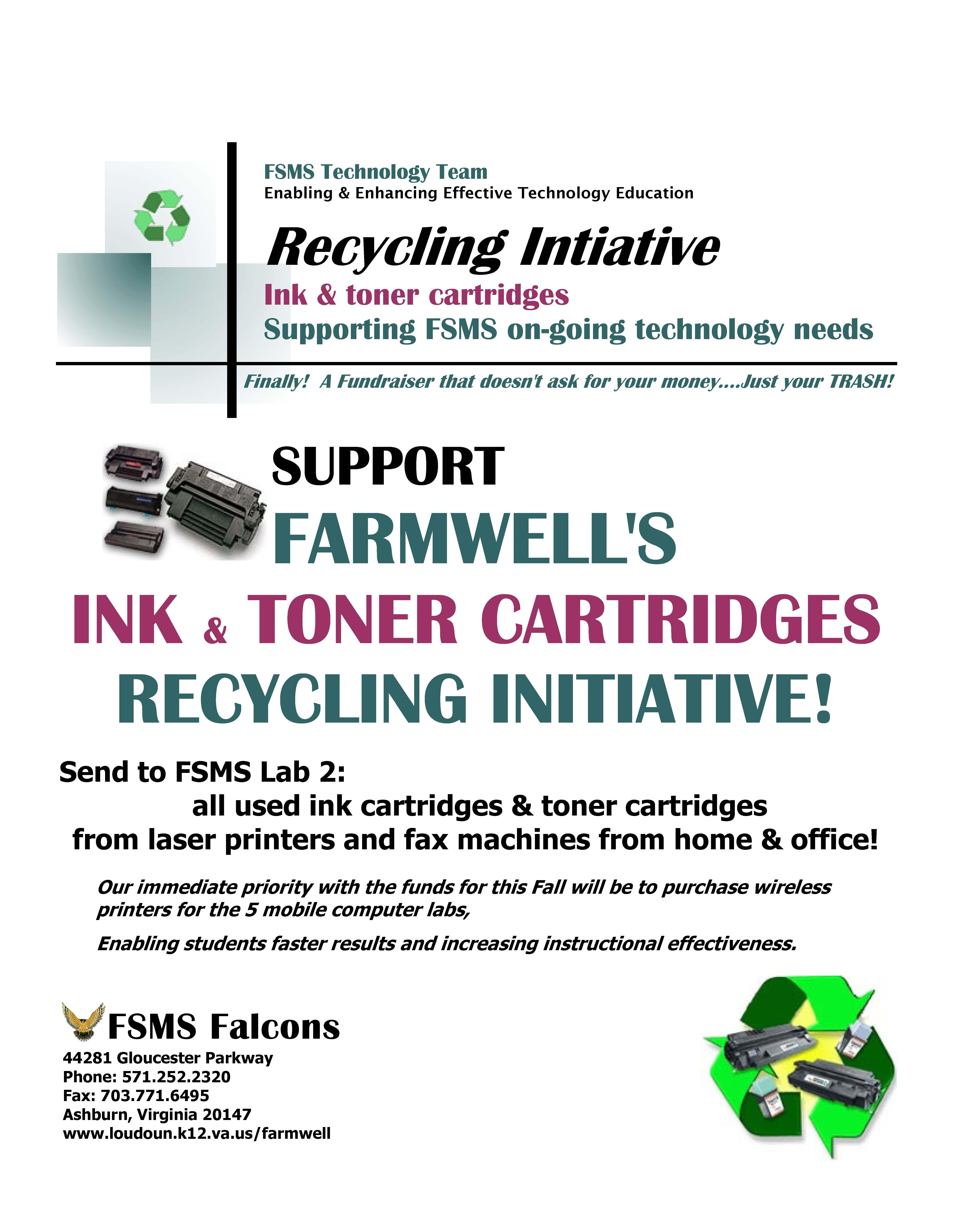 2017 west zone recycling calendar pdf