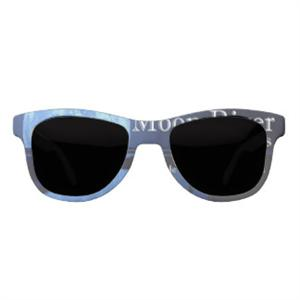 Moon River Sunglasses