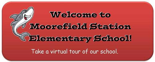 Banner for Virtual Tour Videos