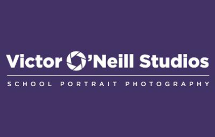 Victor O'Neil Photo Information