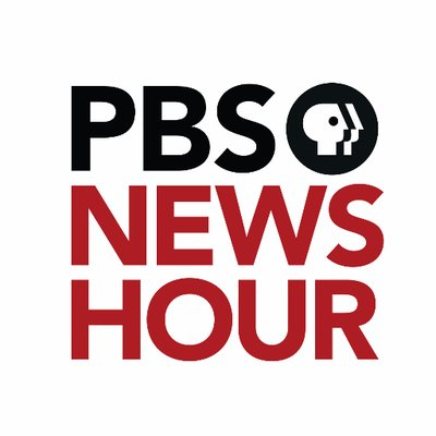 Freedom High School Featured on PBS NewsHour