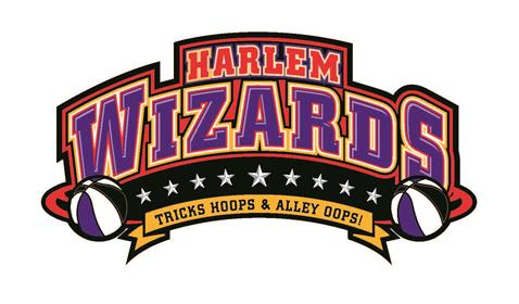 Harlem Wizards are Coming to South Riding!