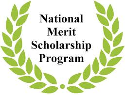 2019 National Merit Scholarship