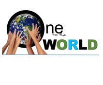 One to the World Instructional Initiative