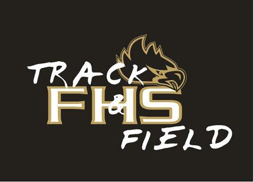 track logo 1