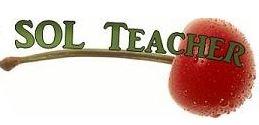 sol teacher
