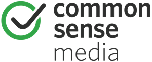 commonsensemedialogo