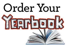 Order 2017-18 Yearbook