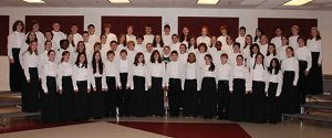 2008 Band