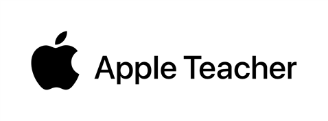 Apple Teacher Picture