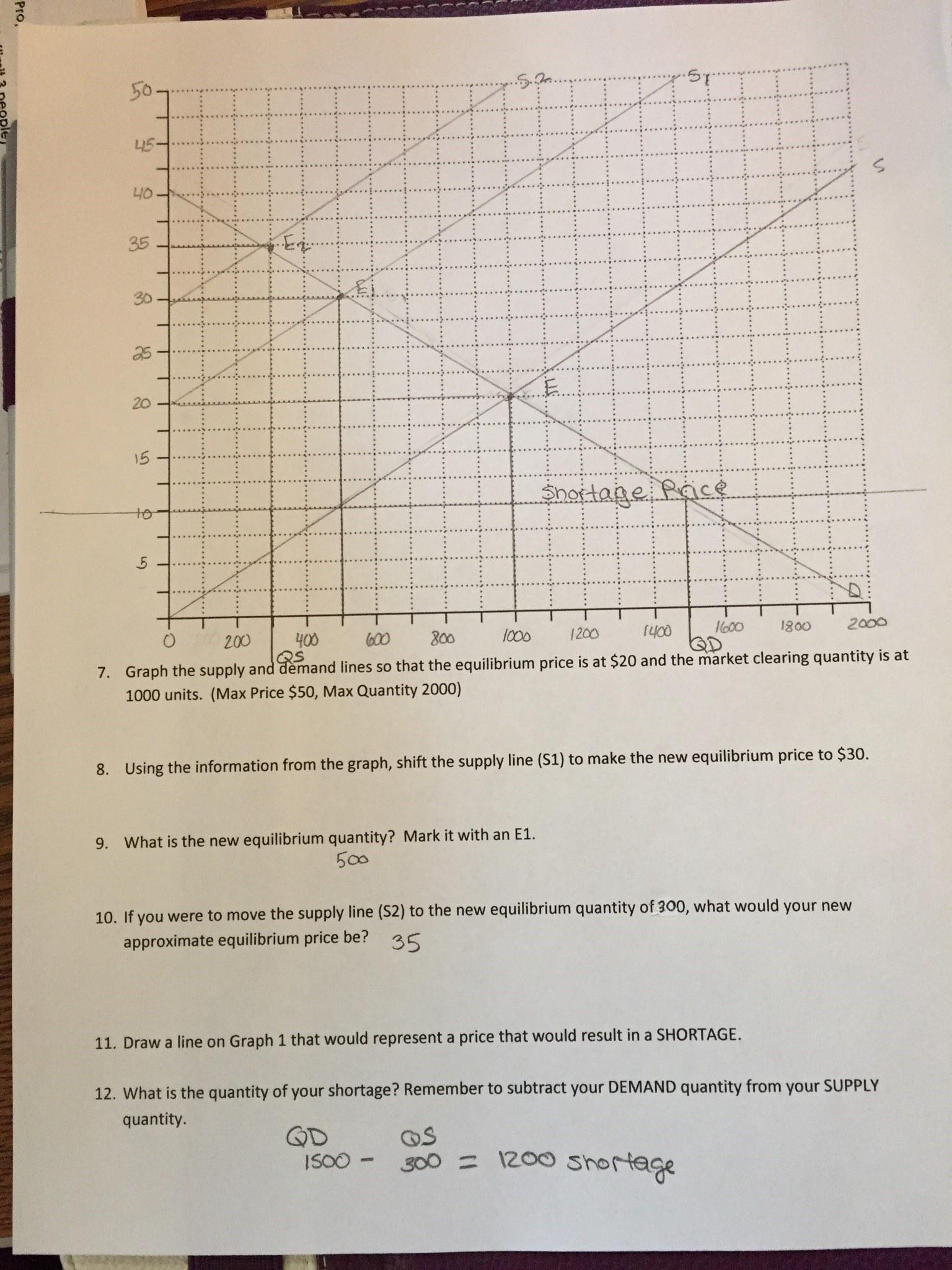 worksheet Freakonomics Movie Worksheet armani brenda social science what we did in economics class worksheet key1 key 2