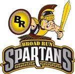 Broad Run Spartans