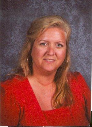 Mrs. Lang